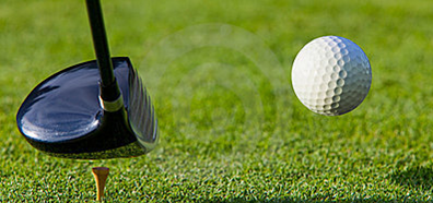 Eden Foundation Charity Golf Event  Play Golf, Raise Funds, Support Mental Health